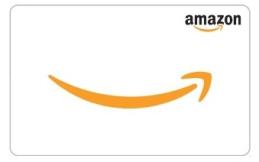 Amazon ギフト券のイメージ写真