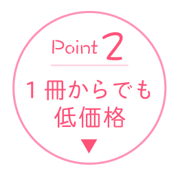 Point2 低価格