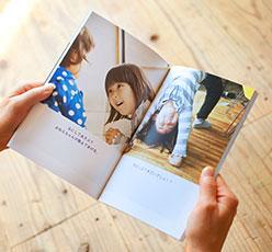 しまうまブック イメージ