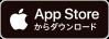 appstoreからダウンロード
