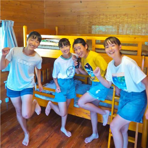 るるぶ&more.賞 優秀賞 「和歌山県日高川 2019/08/09-10」