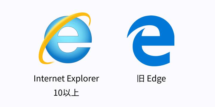 写真の注文方法 Internet Explorer10以上、Edgeの方