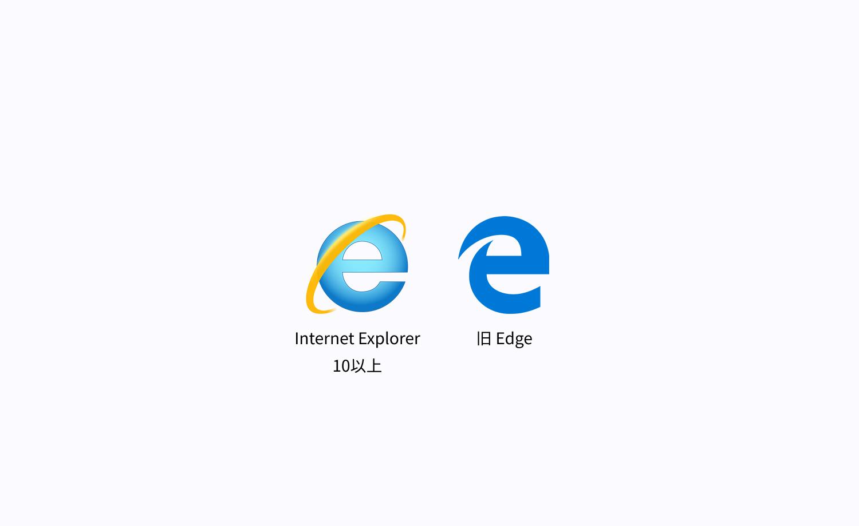 写真の注文方法 Internet Explorer10以上、旧 Edgeの方