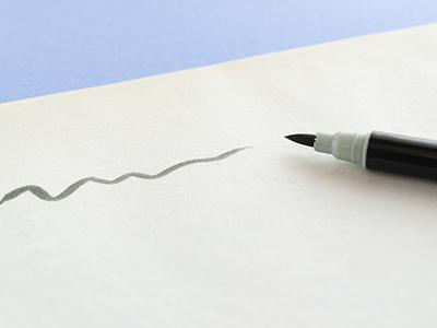年賀状を書き損じた時の交換方法!間違えた・失敗した際の対処法