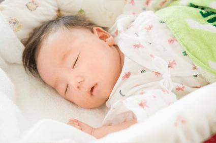 大切な幼児期の記憶を写真で伝えるために