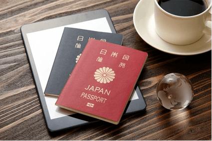 卒業旅行で海外に行こう!