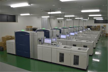 3. 印刷工程